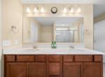 023-49-Garnett-Cir-Copley-Ohio-44321-For-Sale-By-Exactly-Modern-Real-Estate