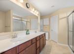 022-49-Garnett-Cir-Copley-Ohio-44321-For-Sale-By-Exactly-Modern-Real-Estate
