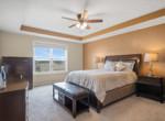 021-49-Garnett-Cir-Copley-Ohio-44321-For-Sale-By-Exactly-Modern-Real-Estate