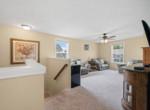 019-49-Garnett-Cir-Copley-Ohio-44321-For-Sale-By-Exactly-Modern-Real-Estate