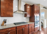 012-49-Garnett-Cir-Copley-Ohio-44321-For-Sale-By-Exactly-Modern-Real-Estate