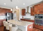 011-49-Garnett-Cir-Copley-Ohio-44321-For-Sale-By-Exactly-Modern-Real-Estate