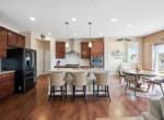 010-49-Garnett-Cir-Copley-Ohio-44321-For-Sale-By-Exactly-Modern-Real-Estate