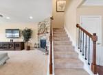 009-49-Garnett-Cir-Copley-Ohio-44321-For-Sale-By-Exactly-Modern-Real-Estate