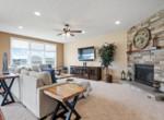 008-49-Garnett-Cir-Copley-Ohio-44321-For-Sale-By-Exactly-Modern-Real-Estate
