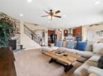 007-49-Garnett-Cir-Copley-Ohio-44321-For-Sale-By-Exactly-Modern-Real-Estate