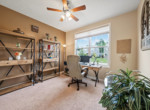 005-49-Garnett-Cir-Copley-Ohio-44321-For-Sale-By-Exactly-Modern-Real-Estate