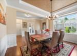 004-49-Garnett-Cir-Copley-Ohio-44321-For-Sale-By-Exactly-Modern-Real-Estate