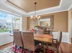 003-49-Garnett-Cir-Copley-Ohio-44321-For-Sale-By-Exactly-Modern-Real-Estate
