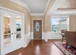 002-49-Garnett-Cir-Copley-Ohio-44321-For-Sale-By-Exactly-Modern-Real-Estate