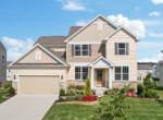 001-49-Garnett-Cir-Copley-Ohio-44321-For-Sale-By-Exactly-Modern-Real-Estate