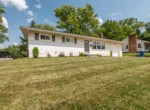 017-369-31st-St SW-Barberton-OH-44203-For-Sale-Exactly-Real-Estate-min