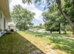 015-369-31st-St SW-Barberton-OH-44203-For-Sale-Exactly-Real-Estate-min