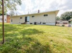 014-369-31st-St SW-Barberton-OH-44203-For-Sale-Exactly-Real-Estate-min