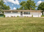 001-369-31st-St SW-Barberton-OH-44203-For-Sale-Exactly-Real-Estate-min