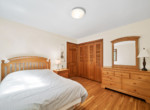 016-4349-Orangedale-Rd-Chagrin-Falls-Ohio-44022-For-Sale-B-Exactly-Modern-Real-Estate