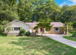 024-4349-Orangedale-Rd-Chagrin-Falls-Ohio-44022-For-Sale-B-Exactly-Modern-Real-Estate