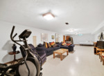 023-4349-Orangedale-Rd-Chagrin-Falls-Ohio-44022-For-Sale-B-Exactly-Modern-Real-Estate