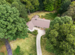 022-4349-Orangedale-Rd-Chagrin-Falls-Ohio-44022-For-Sale-B-Exactly-Modern-Real-Estate