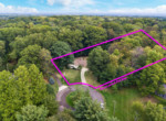 021-4349-Orangedale-Rd-Chagrin-Falls-Ohio-44022-For-Sale-B-Exactly-Modern-Real-Estate