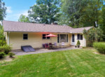 020-4349-Orangedale-Rd-Chagrin-Falls-Ohio-44022-For-Sale-B-Exactly-Modern-Real-Estate