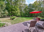 019-4349-Orangedale-Rd-Chagrin-Falls-Ohio-44022-For-Sale-B-Exactly-Modern-Real-Estate