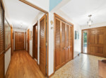 018-4349-Orangedale-Rd-Chagrin-Falls-Ohio-44022-For-Sale-B-Exactly-Modern-Real-Estate