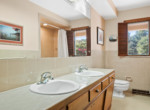 017-4349-Orangedale-Rd-Chagrin-Falls-Ohio-44022-For-Sale-B-Exactly-Modern-Real-Estate