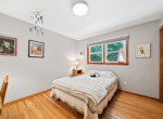 015-4349-Orangedale-Rd-Chagrin-Falls-Ohio-44022-For-Sale-B-Exactly-Modern-Real-Estate