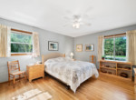 012-4349-Orangedale-Rd-Chagrin-Falls-Ohio-44022-For-Sale-B-Exactly-Modern-Real-Estate