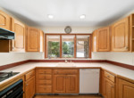 011-4349-Orangedale-Rd-Chagrin-Falls-Ohio-44022-For-Sale-B-Exactly-Modern-Real-Estate