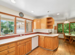 010-4349-Orangedale-Rd-Chagrin-Falls-Ohio-44022-For-Sale-B-Exactly-Modern-Real-Estate
