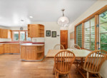 009-4349-Orangedale-Rd-Chagrin-Falls-Ohio-44022-For-Sale-B-Exactly-Modern-Real-Estate