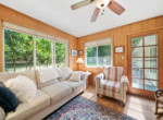 008-4349-Orangedale-Rd-Chagrin-Falls-Ohio-44022-For-Sale-B-Exactly-Modern-Real-Estate