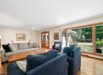 006-4349-Orangedale-Rd-Chagrin-Falls-Ohio-44022-For-Sale-B-Exactly-Modern-Real-Estate