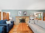 005-4349-Orangedale-Rd-Chagrin-Falls-Ohio-44022-For-Sale-B-Exactly-Modern-Real-Estate