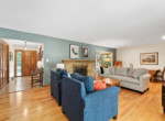004-4349-Orangedale-Rd-Chagrin-Falls-Ohio-44022-For-Sale-B-Exactly-Modern-Real-Estate