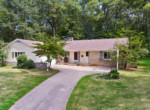 001-4349-Orangedale-Rd-Chagrin-Falls-Ohio-44022-For-Sale-B-Exactly-Modern-Real-Estate