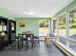 019-302-Springcrest-Dr-Akron-Ohio-44333-For-Sale-By-Exactly-Modern-Real-Estate