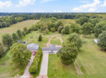 019-9026-Kane-Rd-Wadsworth-Ohio-For-Sale-By-Exactly-Real-Estate