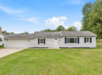 001-9026-Kane-Rd-Wadsworth-Ohio-For-Sale-By-Exactly-Real-Estate