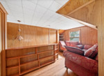 016-2767-8th-St-Cuyahoga-Falls-Ohio-44221-For-Sale-By-Exactly-Modern-Real-Estate