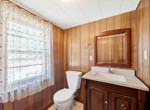 014-2767-8th-St-Cuyahoga-Falls-Ohio-44221-For-Sale-By-Exactly-Modern-Real-Estate