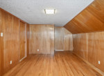 012-2767-8th-St-Cuyahoga-Falls-Ohio-44221-For-Sale-By-Exactly-Modern-Real-Estate