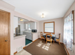 011-2767-8th-St-Cuyahoga-Falls-Ohio-44221-For-Sale-By-Exactly-Modern-Real-Estate