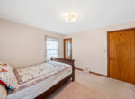 010-2767-8th-St-Cuyahoga-Falls-Ohio-44221-For-Sale-By-Exactly-Modern-Real-Estate