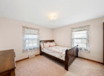 009-2767-8th-St-Cuyahoga-Falls-Ohio-44221-For-Sale-By-Exactly-Modern-Real-Estate