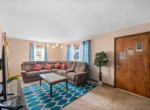 006-2767-8th-St-Cuyahoga-Falls-Ohio-44221-For-Sale-By-Exactly-Modern-Real-Estate