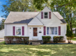 001-2767-8th-St-Cuyahoga-Falls-Ohio-44221-For-Sale-By-Exactly-Modern-Real-Estate