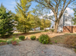 018-3380-Bristol-Ln-Cuyahoga-Falls-Ohio-44223-For-Sale-By-Exactly-Real-Estate